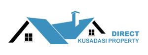 Kuşadası Property Direct
